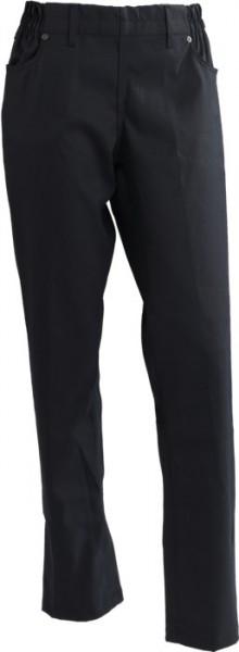 Nybo Jeans mit Elastik Harmony Unisex