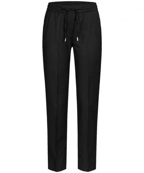 Greiff Damen-Joggpants Regular Fit G1361