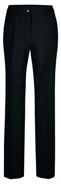 Greiff CW Premium Damen Regular Fit Hose 1355