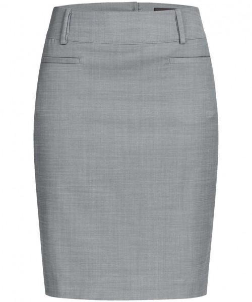 Greiff Modern37.5 Damen-Stiftrock Regular Fit G1516