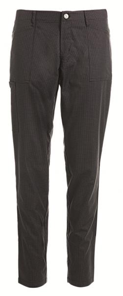 Kentaur Unisex Hose mit Schenkeltasche