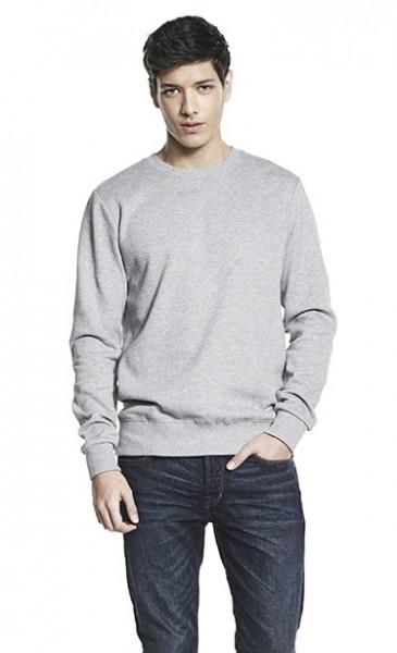 Continental® Herren/Unisex Classic Sweatshirt N62