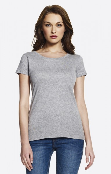 Continental® Fashion Damen Regular Fit T-Shirt N09