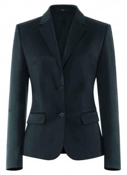 Greiff CW Basic Damen Comfort Fit Blazer 1432