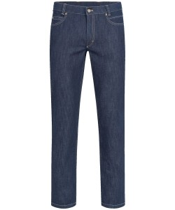 Greiff Casual Herren-Jeans Regular Fit G1301