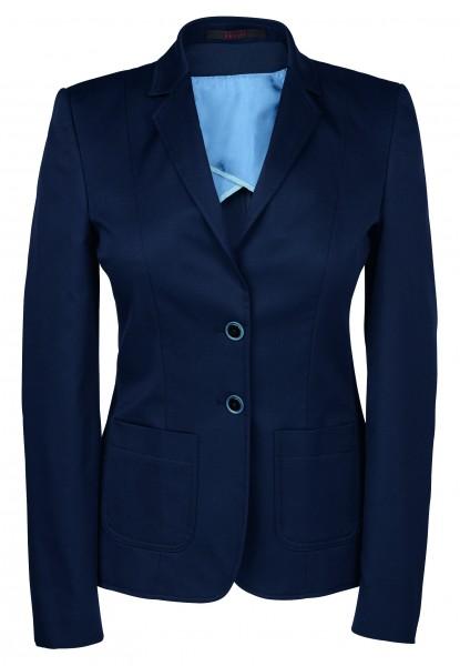 Greiff CW Casual Damen Regular Fit Blazer 1428