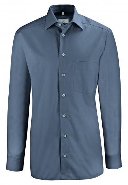Greiff CW Basic Herren Regular Fit Hemd 1/1 Arm 6665