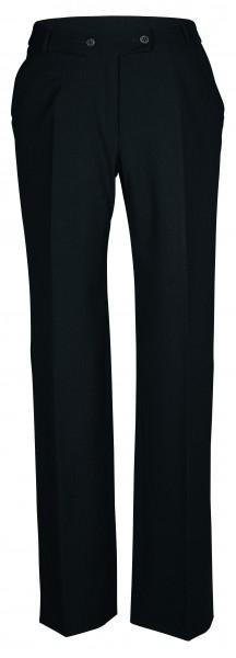 Greiff CW Premium Damen Comfort Fit Hose 1341