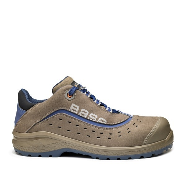 Base Classic Plus Be-Active S1P SRC B0885