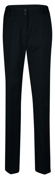 Greiff CW Basic Damen Slim Fit Hose 1358