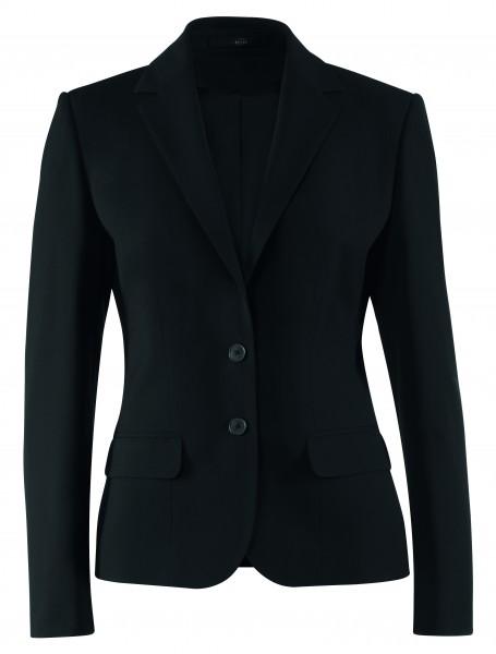 Greiff CW Premium Damen Comfort Fit Blazer 1441