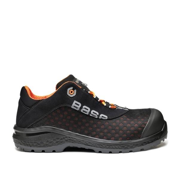 Base Classic Plus Be-Fit S1P SRC B0878