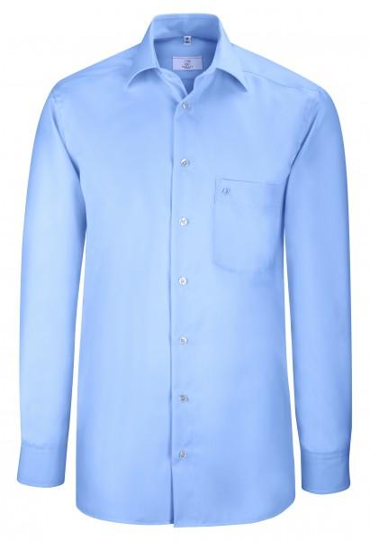 Greiff CW Premium Herren Comfort Fit Hemd 1/1 Arm 6605