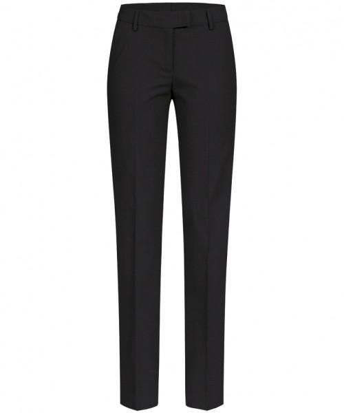 Greiff PREMIUM Damen - Hose Regular Fit G1359