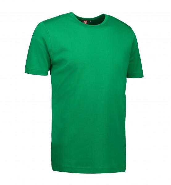 ID Identity Game Interlock Herren T-Shirt 0517